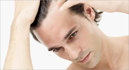 7 Home Remedies for Baldness and Hair Growth