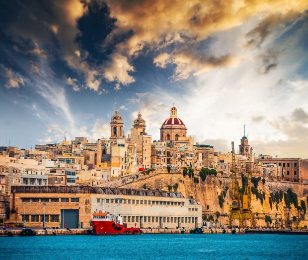 """Résultat de recherche d'images pour """"malta"""""""
