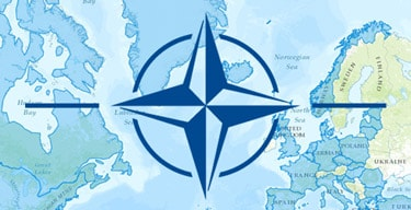 Turkey Blocks Natos Partnership With Austria Mina Report